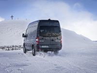 2014 Mercedes-Benz Sprinter 4x4, 75 of 86