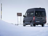2014 Mercedes-Benz Sprinter 4x4, 77 of 86