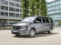 2014 Mercedes-Benz Vito, 1 of 87