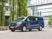 2014 Mercedes-Benz Vito, 2 of 87