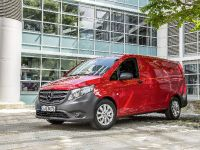 2014 Mercedes-Benz Vito, 3 of 87