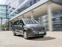 2014 Mercedes-Benz Vito, 4 of 87