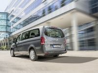 2014 Mercedes-Benz Vito, 5 of 87