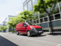 2014 Mercedes-Benz Vito, 6 of 87