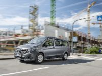 2014 Mercedes-Benz Vito, 7 of 87