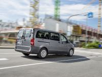 2014 Mercedes-Benz Vito, 8 of 87