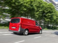 2014 Mercedes-Benz Vito, 9 of 87