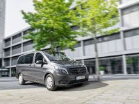 2014 Mercedes-Benz Vito, 10 of 87