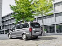 2014 Mercedes-Benz Vito, 11 of 87