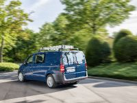 2014 Mercedes-Benz Vito, 12 of 87