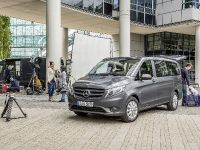 2014 Mercedes-Benz Vito, 14 of 87