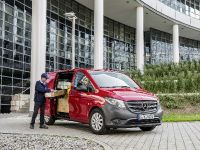 2014 Mercedes-Benz Vito, 15 of 87