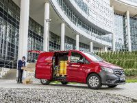 2014 Mercedes-Benz Vito, 17 of 87