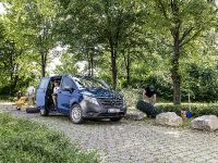 2014 Mercedes-Benz Vito, 21 of 87