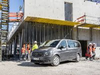 2014 Mercedes-Benz Vito, 28 of 87