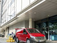2014 Mercedes-Benz Vito, 29 of 87