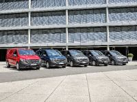 2014 Mercedes-Benz Vito, 32 of 87