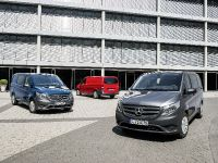2014 Mercedes-Benz Vito, 35 of 87