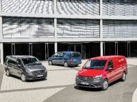 2014 Mercedes-Benz Vito, 36 of 87