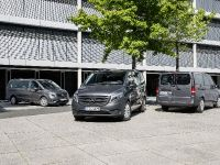2014 Mercedes-Benz Vito, 37 of 87