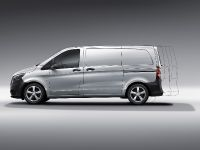 2014 Mercedes-Benz Vito, 39 of 87