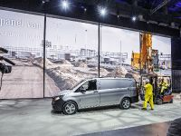 2014 Mercedes-Benz Vito, 49 of 87