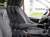 2014 Mercedes-Benz Vito, 64 of 87