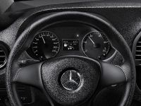 2014 Mercedes-Benz Vito, 70 of 87