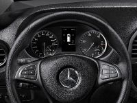 2014 Mercedes-Benz Vito, 71 of 87