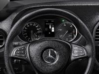 2014 Mercedes-Benz Vito, 72 of 87