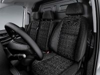 2014 Mercedes-Benz Vito, 76 of 87