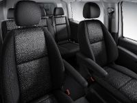 2014 Mercedes-Benz Vito, 80 of 87