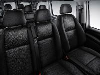 2014 Mercedes-Benz Vito, 81 of 87