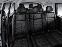 2014 Mercedes-Benz Vito, 82 of 87