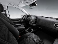 2014 Mercedes-Benz Vito, 84 of 87
