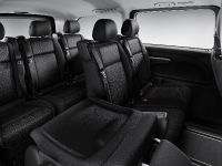 2014 Mercedes-Benz Vito, 85 of 87