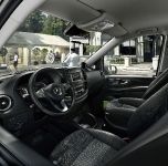 2014 Mercedes-Benz Vito, 86 of 87