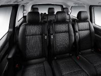2014 Mercedes-Benz Vito, 87 of 87