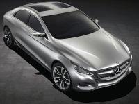2014 Mercedes BLS, 2 of 15