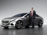2014 Mercedes BLS, 10 of 15