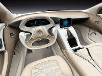 2014 Mercedes BLS, 15 of 15
