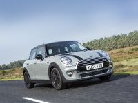 2014 MINI Cooper 5-Door Hatchback, 1 of 27