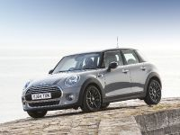 2014 MINI Cooper 5-Door Hatchback, 4 of 27
