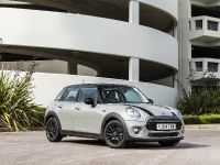 2014 MINI Cooper 5-Door Hatchback, 11 of 27
