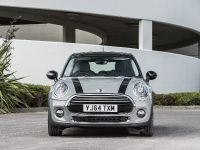 2014 MINI Cooper 5-Door Hatchback, 12 of 27