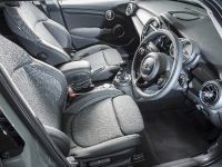 2014 MINI Cooper 5-Door Hatchback, 21 of 27