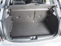 2014 MINI Cooper 5-Door Hatchback, 25 of 27