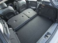 2014 MINI Cooper 5-Door Hatchback, 26 of 27