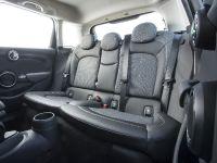 2014 MINI Cooper 5-Door Hatchback, 27 of 27