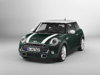 2014 MINI Cooper SD, 1 of 10